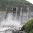Científicos y ambientalistas alzan la voz por el riesgo que entraña la presa hidroeléctrica de Las Cruces, que la Comisión Federal de Electricidad (CFE) pretende edificar sobre el río San […]