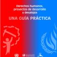 Desde la Coalición Internacional para el Habitat Latinoamerica (HIC-AL) compartimos con ustedes tres documentos que sirve de información y acción dentro de los movimientos. Para descargarlos darle click en la […]