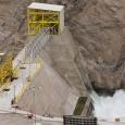 El responsable del Área de Integración Solidaria de la ONG Forum Solidaridad Perú, Antonio Zambrano advirtió que las centrales hidroeléctricas de gran magnitud pueden llegar a alterar la temperatura ambiental […]