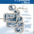 """""""Las turbias aguas de la privatización en México"""" surge de la preocupación de actualizar el diagnóstico de la situación de la gestión del agua que se vive en algunas ciudades […]"""