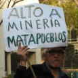 PRONUNCIAMIENTO Exigimos justicia ante las agresiones emitidas contra la Coordinadora de Pueblos Unidos del Valle de Ocotlán  El día sábado 16 de Junio, hacia las 20:40 horas nuevamente fueron […]