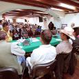 PRONUNCIAMIENTO: En Puebla decimos NO a los proyectos de muerte del capitalismo, Sí a la defensa del territorio y la dignidad Las organizaciones civiles, universidades, colectivos organizados y personas que […]