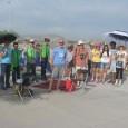 """Por: Julio César Ramírez Para exigir """"que vuelvan nuestros ríos"""", integrantes del Encuentro Ciudadano Lagunero realizaron este sábado un picnic en el lecho seco del río Nazas al que llegaron […]"""
