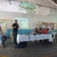 Aseguran expertos que la hidroeléctrica sólo afectará el medio ambiente Domingo, 26 Agosto 2012 Laura A. García G. El Mundo de Córdoba Amatlán.- En Veracruz se pretende instalar 100 represas, […]