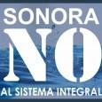 A raíz de las elecciones para el cargo a la gubernatura del estado de Sonora en el año 2009, de donde surgió electo el actual gobernador Guillermo Padrés, se inició […]