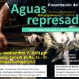 Este viernes 7 de septiembre se presenta en Bogotá el libro Aguas Represadas. El caso de Hidrosogamoso en Colombia, de las autoras Tatiana Roa Avendaño y Bibiana Duarte Abadía. La […]