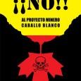LAVIDA Por un informe presidencial respaldado en los hechos en Veracruz,el proyecto minero Caballo Blanco debe cancelarse LAVIDA (La Asamblea Veracruzana de Iniciativas y Defensa Ambiental) se dirige al pueblo […]