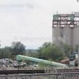 Comunidad organizada derrota a gigante cementera en México CEMEX no puede quemar más residuos en el estado de Hidalgo México, 24 de septiembre de 2012 Una histórica victoria logró la […]