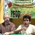 Jeff Conant, Friends of the Earth, U.S. En San Cristóbal de las Casas, el 24 de septiembre de 2012; durante el foro popular contra REDD+ Buenos días a todas y […]
