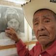 En la década de los 80, los peores años del genocidio y de represión de Estado en Guatemala, el Banco Mundial y el Banco Inter-Americano de Desarrollo invirtieron casi 1 […]