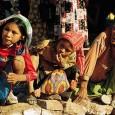 """Programa General del IX Encuentro Nacional Intercultural del MAPDER """"TODAS LAS VOCES: ¡Ríos Libres! Todas las voces en defensa de los territorios"""" Las comunidades, movimientos, organizaciones e individuos que formamos […]"""