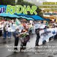 Es septiembre del 2011. Una caravana del Movimiento Mexicano de Afectados por las Presas y en Defensa de los Ríos (MAPDER) se dirige al país hermano de Costa Rica, donde […]