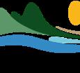 Boletín de Prensa.- Realizarán encuentro nacional en defensa del río San Pedro Mezquital Por la importancia que ha adquirido la resistencia de comunidades de Nayarit ante la pretensión de inundarlas […]