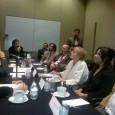 Guadalajara, Jalisco, 8 de noviembre de 2012 Fallo sobre afectaciones y violaciones a derechos humanos de presas en Jalisco y Nayarit del jurado de la Preaudiencia Presas, Derechos de los […]