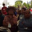 Temacapulín TPP | Afectados de siete estados denunciaron violaciones a derechos humanos por la construcción de presas Modelo actual de manejo de energía y agua excluye a comunidades y ciudadanos […]