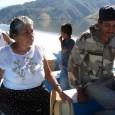 Miles de personas fueron desplazadas forzosamente de sus casas y tierras en México por la construcción de represas en todo el país durante los últimos 40 años Este video reúne […]