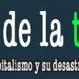 Hijos de la Tierra, colectivo de medios, compiló los audios de la pre audiencia del Tribunal Permanente de los Pueblos Capítulo México que se desarrolló durante los días 5 y […]