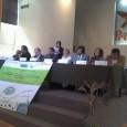 México, DF, a 9 de noviembre de 2012 Recomendaciones sobre la violación de los derechos humanos de personas, pueblos y comunidades indígenas afectadas por presas Cambios al modelo de gestión […]