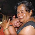Indignación por los asesinatos de la compañera Juventina Villa Mojica y de su hijo Reynaldo Santana Villa y a favor del cese a la violencia en Coyuca de Catalán, Guerrero […]