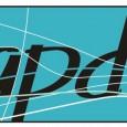 México, 13 de febrero del 2013. Asunto: Respeto a los Derechos Humanos y cese la criminalización de los afectados por la presa Picachos  C. MARIO LÓPEZ VALDÉS GOBERNADOR DEL […]