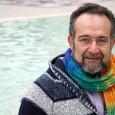 """La primera alternativa es hacer las paces con nuestros ríos El agua, derecho ciudadano fuera de la privatización El """"agua delito"""" debe ser castigado por la ley Eduardo Tamayo G. […]"""