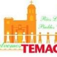 Guadalajara, Jalisco a 16 de noviembre de 2012. CONVOCATORIA Convocamos a organizaciones, movimientos, ciudadanos/as y a todos los aliados de Temaca a que nos acompañen a entregar el dictamen preliminar […]