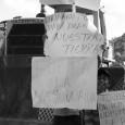 México DF, a 29 de enero de 2013  Comunicado de prensa  Ratificamos las exigencias del Consejo Indígena Tyat Tlali , en relación a lo sucedido este fin de […]