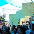 BOLETÍN DE PRENSA CONSEJO TIYAT TLALI JUEVES 31 DE ENERO DEL 2013, D.F. En la Sierra Norte de Puebla, el gobierno y grandes empresas (de capital nacional y extranjero) impulsan […]