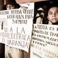 Comunicado de prensa.- Xalapa, Veracruz, a 22 de enero de 2013 Dictamen final del Tribunal Permanente de los Pueblos[1] sobre las violaciones a los Derechos Humanos a causa de los […]