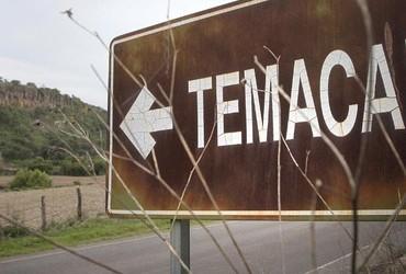 Temacapulín, Jalisco. A 4 de agosto de 2014 B O L E T Í N DE P R E N S A • Temacapulín celebra que las obras de construcción […]