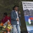 México, 16 de marzo de 2013. El Movimiento Mexicano de Afectados por las Presas y en Defensa de los Ríos (MAPDER), condena enérgicamente la arbitraria detención del defensor de derechos […]
