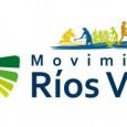 MOVIMIENTO RIOS VIVOS Detenidos de manera arbitraria 77 activistas del Movimiento Ríos Vivos en el Valle de Toledo que realizaban una protesta pacífica contra Hidroituango. Alrededor de las 9:30 de […]