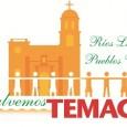 Guadalajara, Jalisco a 14 de Agosto del 2013 BOLETÍN DE PRENSA • EL COMITÉ TEMACA ACASICO Y PALMAREJO EXIGE EL INMEDIATO CUMPLIMIENTO AL FALLO EMITIDO POR LA SCJN A raíz […]