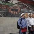 Periódico La Jornada Jueves 9 de mayo de 2013, p. 40 Alfredo Méndez y Angélica Enciso La Suprema Corte de Justicia de la Nación (SCJN) confirmó ayer el amparo contra […]
