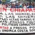 El Movimiento Mexicano de Afectados por las Presas y en Defensa de los Ríos (Mapder) con sede en Chiapas convocó a los pueblos de la entidad al Encuentro de Pueblos […]