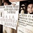 El Colectivo Regional Defensa Verde Naturaleza para Siempre, celebra la buena disposición que el Gobernador de Veracruz, Javier Duarte de Ochoa, tuvo para escuchar demandas y peticiones por parte de […]