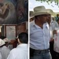 Rubicela Morelos Corresponsal Periódico La Jornada Jueves 6 de junio de 2013, p. 31 Ayala, Mor., 5 de junio. Cientos de ejidatarios del municipio de Ayala y activistas del Frente […]