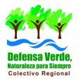 Amatlán de los Reyes, Veracruz a 26 de Junio de 2013  Pobladores afectados por el Proyecto Hidroeléctrico El Naranjal exigen la publicación del decreto de Área Natural Protegida firmado […]