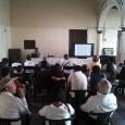 El pasado 28 de mayo tuvo lugar en la ciudad de Hermosillo, Sonora, el foro sobre Políticas Hidráulicas en la gestión de Cuencas. Hacia una privatización de los Recursos Hídricos.Hubo […]