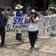 Córdoba, Ver.- Con la declaración de Área Natural Protegida de la Barranca de Metlac de Fortín y la cuenca hidráulica del Río Blanco hasta Cuitláhuac, quedan sin efecto proyectos como […]