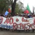 Declaración de Observadores Internacionales de Derechos Humanos ante Crisis en Río Blanco – Honduras  A los medios de comunicación hondureños e internacionales A las autoridades nacionales e internacionales de […]