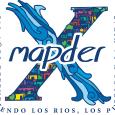México, a 17 de julio de 2013 EL MAPDER MANIFIESTA SU TOTAL INDIGNACIÓN POR LA CRIMINAL POLÍTICA DE CERCO Y ANIQUILAMIENTO QUE SE DESPLIEGA EN EL DEPARTAMENTO DE INTIBUCÁ CONTRA […]