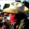 México. El Ejército Zapatista de Liberación Nacional (EZLN) y los pueblos indios que conforman el Congreso Nacional Indígena (CNI), se solidarizaron e hicieron suya la lucha que actualmente libra la […]