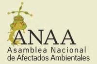 ANAA logo