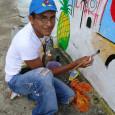 Reiteramos la denuncia dirigida a la opinión pública nacional e internacional sobre el asesinato de nuestro compañero Noé Vázquez Ortiz, miembro del Colectivo Defensa Verde Naturaleza para Siempre y del […]