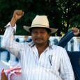 Ciudad de México, 21 de Agosto de 2013 AL GOBIERNO DE CANADA Y SU EMBAJADA EN MEXICO A LA OPINION PÚBLICA NACIONAL E INTERNACIONAL A LOS PUEBLOS Y RESISTENCIAS […]