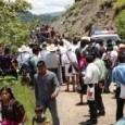 ¡INFORMACIÓN URGENTE! Nuestras Compañeras y Compañeros del Ejido Puebla (Chenalvo'o, Chiapas) de la Sociedad Civil Las Abejas de Acteal están saliendo de la colonia por temor a su vida. Salen […]