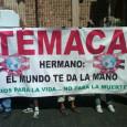 Guadalajara, Jalisco a 18 de Septiembre del 2013  ¡ES TIEMPO DE CUMPLIR! POSICIONAMIENTO DEL COMITÉ SALVEMOS TEMACAPULIN, ACASICO Y PALMAREJO A LA COMISIÓN NACIONAL DEL AGUA AL GOBIERNO DEL […]