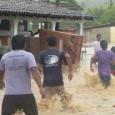 En Cacahuatepec, Guerrero, la situación se agrava día a día; el ciclón hizo que las autoridades abrieran las compuertas de la Presa La Venta y desfogaran, sin aviso alguno, río […]
