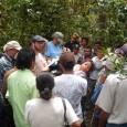"""MISION INTERNACIONAL DE OBSERVACION DE DERECHOS HUMANOS EN GUATEMALA Guatemala, 14 de Octubre de 2013 INFORME En el marco del V Encuentro Latinoamericano de la """"Red de Afectados por Represas […]"""